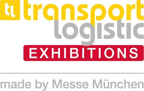 transportlogistic Exhibitions